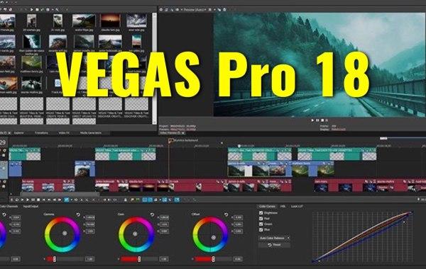 Sony Vegas Mac Win Free Download