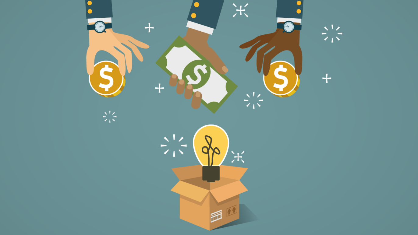 What regulation crowdfunding in the JOBS Act means to entrepreneurs and startups