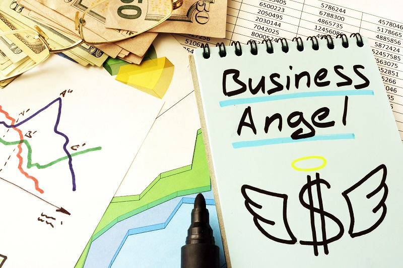 The 9 Real Questions Angel Investors Want You To Answer