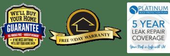 Home Warranty Buy Home Back Roof Leak 600x200 1