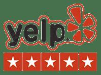 Yelp Logo 200x147