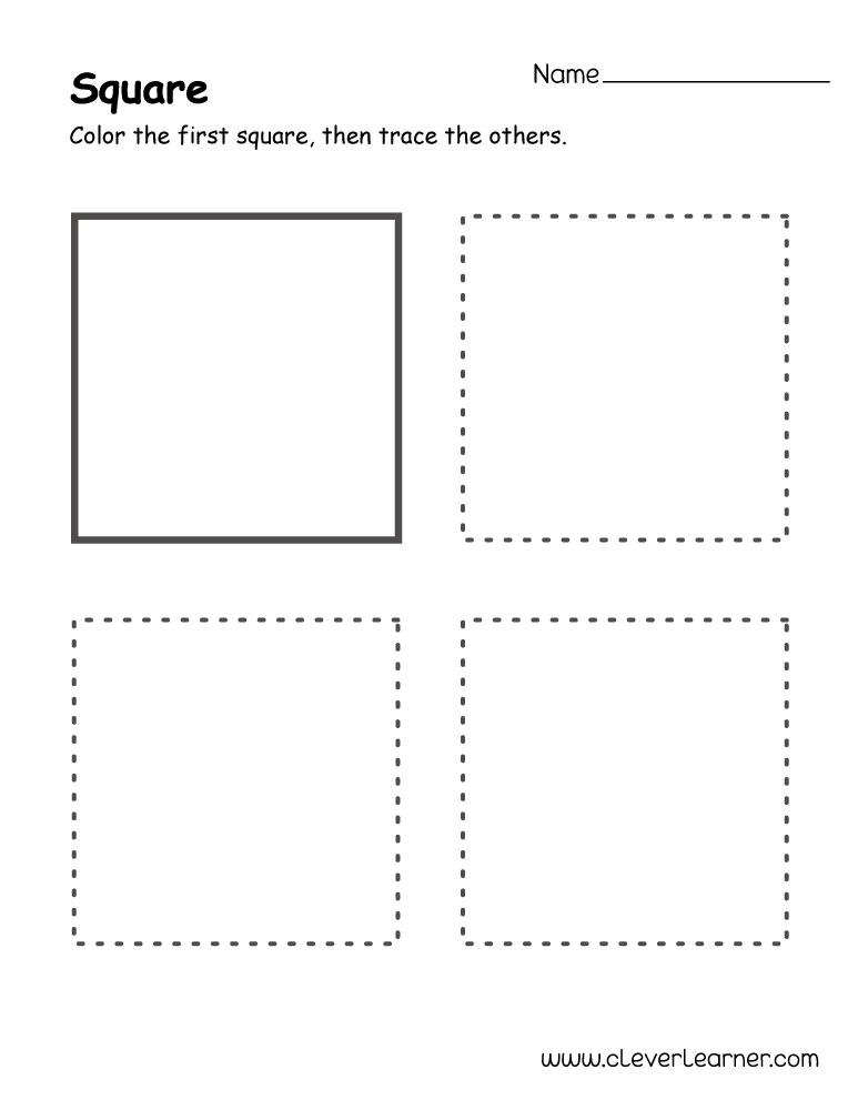 Alphabet Activity Worksheets Kindergarten
