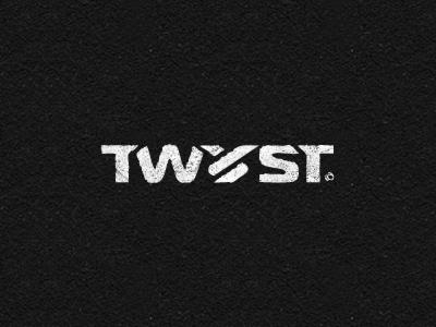 Twyst by Gert van Duinen