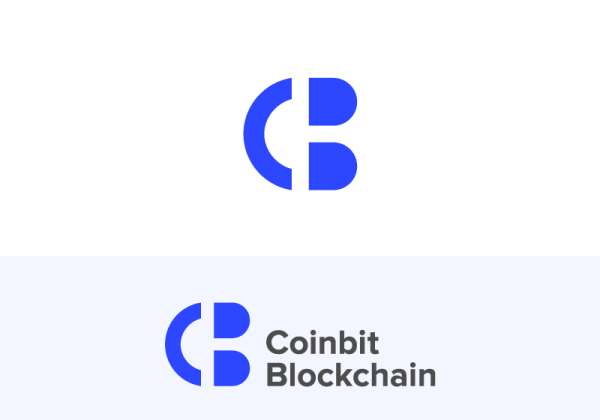 Coinbit Blockchain by inthink.studio