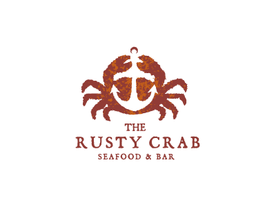 The Rusty Crab by Gregory Grigoriou