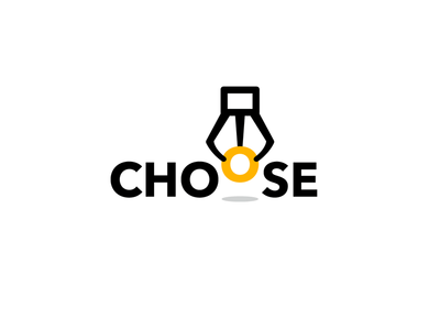 Choose by Alfrey Davilla | vaneltia