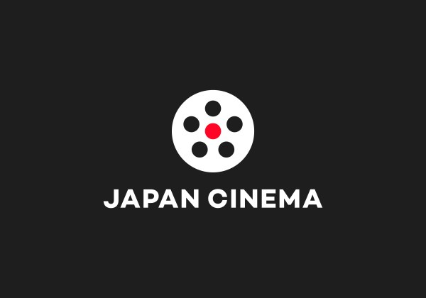 Film Reel + Japan Color by Josmen