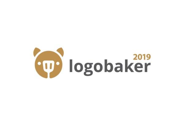 Logobeker 2019 by Sergey Shamaev