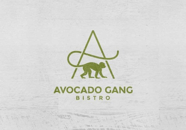 Avocado Gang Bistro by Marka