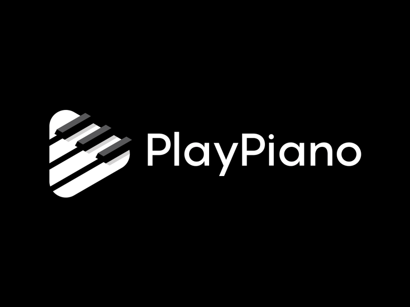 Play Piano by EightSeconds