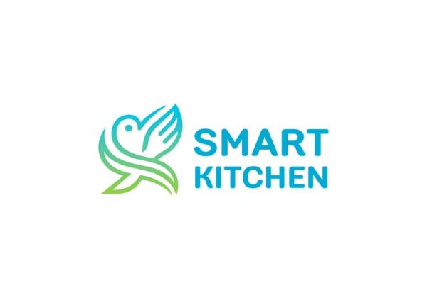 Smart Kitchen by Sergey Shamaev