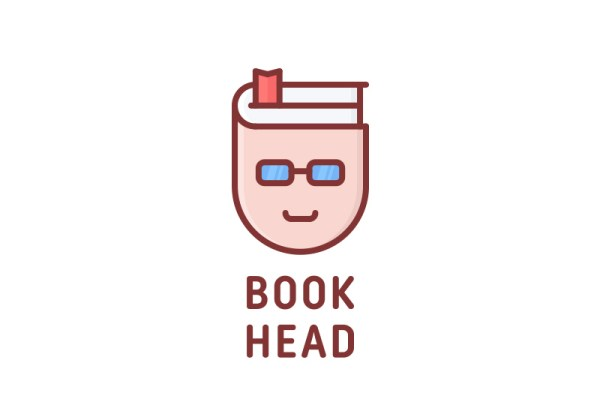 book head by last spark
