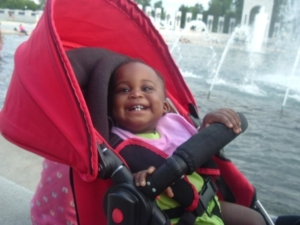 Children and Sickle Cell Anemia #SickleCell #kidshealth