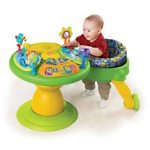 Bright Starts Activity Center