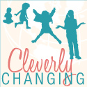 Cleverly_Changing_button