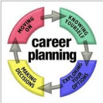 Changing Careers is a Big Decision. Make Sure You Plan Ahead