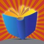 Free Children's Audio Books