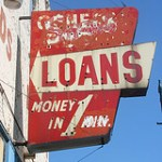"""Finance Friday: (Guest Post) """"Why Emergency Funds Are Essential"""""""