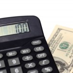 Finance Friday: (Guest Post) How to Budget For An Emergency