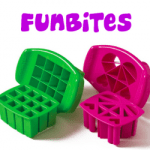 FunBites Review and Giveaway