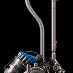 Housewarming Dyson Giveaway *free blog event – accepting signups now.