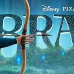 """Brave"" in 3D opening in Theaters on June 22, 2012"