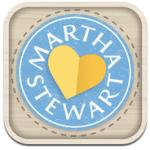 99 Prints For $.99 Deal & FREE Martha Stewart CraftStudio App