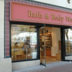 Bath and Body Works $30 Gift Card Giveaway