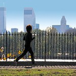Finance Friday: 7 Reasons Why Exercising Can Help Your Finances