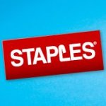 Enter to win a $50 Staples Gift Card and Celebrate National Administrative Professionals Day