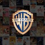 Best of Warner Bros. Mother's Day Movie Night Blog App & Giveaway!!
