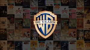 Disney 90 years