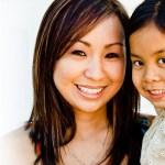 Real Talk: Motherhood and Sacrifices