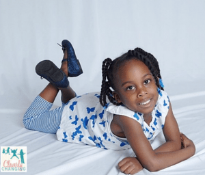 Sickle Cell Update