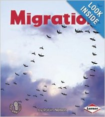 Books for kids: Migration by Robin Nelson.png