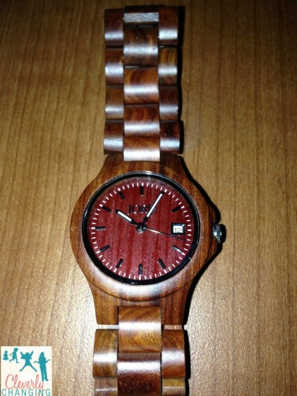 IMG_Jord_Ely_Cherry_watch