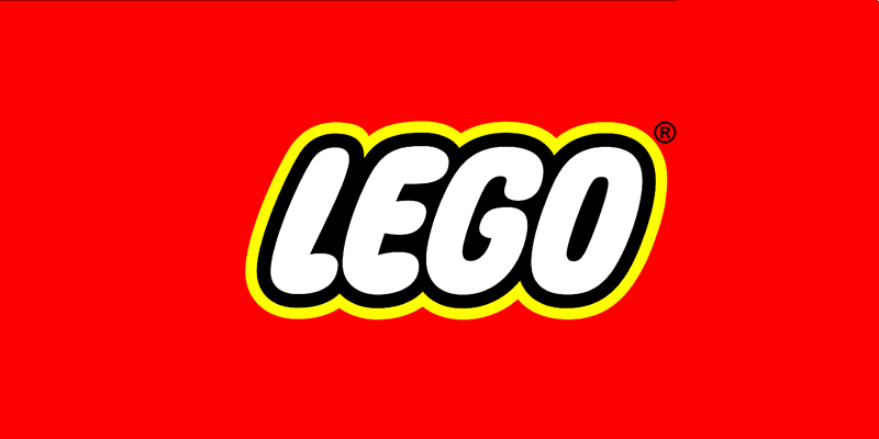 Lego Store Events: June 2014 Lego Calendar - Cleverly Changing