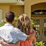 Finance Friday: How To Pay Off Your Mortgage With Only One Income Earner