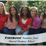 Empower Young Girls, Teach Them to become Leaders through Firebugs