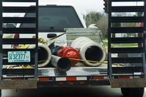 Vehicle moving day tips to help make your move much easier.