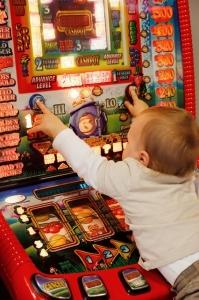 UK Lottery tips