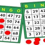 Playing Bingo can be Fun and Rewarding
