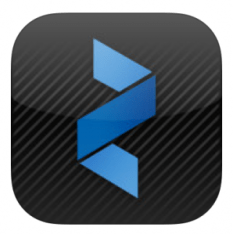 Zinio Library Free Magazine App