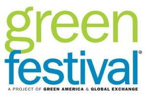 green-festival1