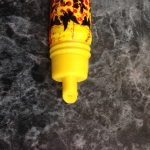 Shoplet Glue Style Pen (Small Tip)