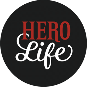 Hero Life is a Charity that helps the rare disease community through charity, compassion and awareness.