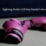Fighting Sickle Cell on House Call With Dr. Mac (Part 2) #30forSickleCell