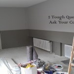 Some Tough Questions To Ask Your Contractor