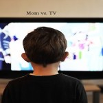 Mom Vs. TV: Which programs are right for your child?