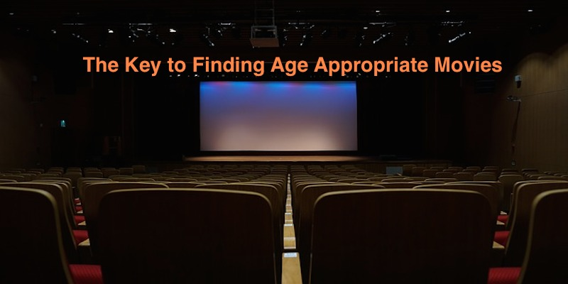 Why I Check Online Reviews Before Heading to the Theaters #family #parenting